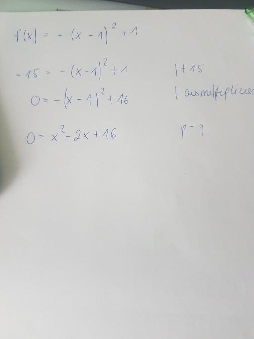 20180428_172156.jpg
