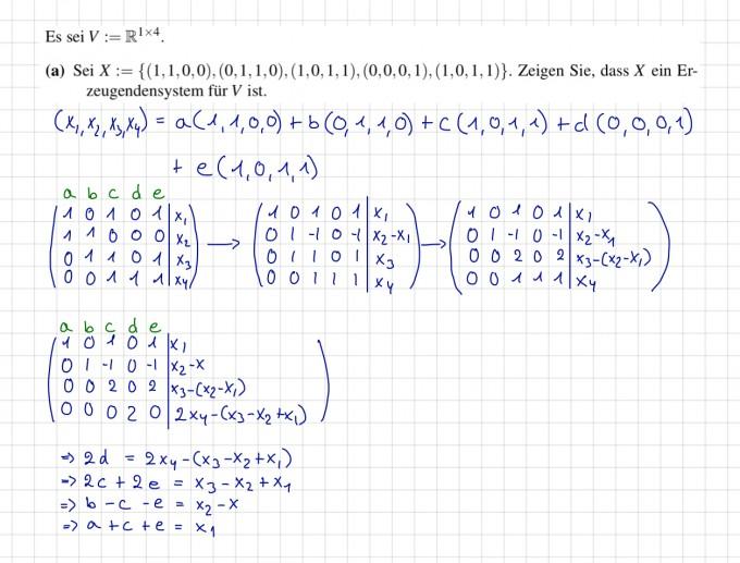 IMG_8E80DFC5BAB2-1.jpeg