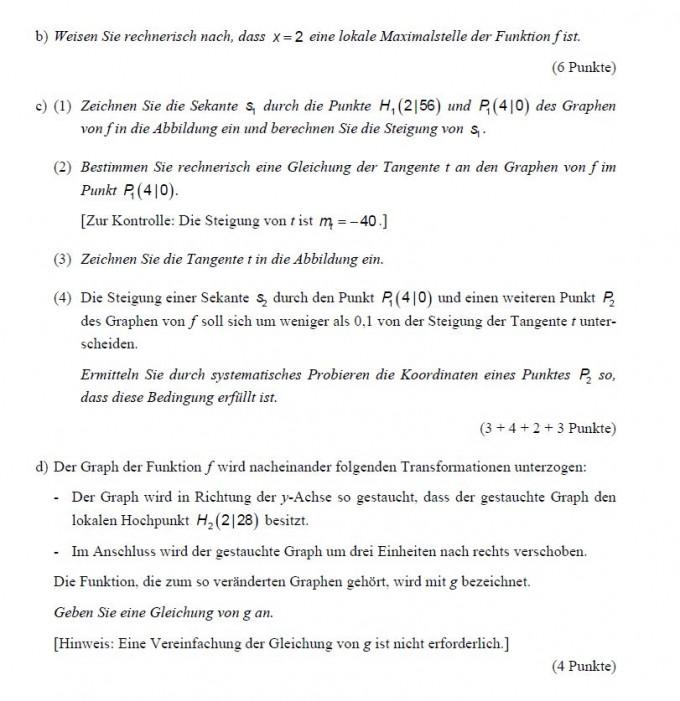 Klausur 2.JPG