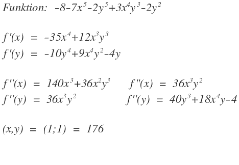 daum_equation_1527080084729.png