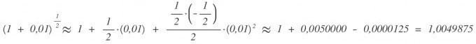daum_equation_1532181483493.png