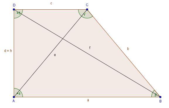 trapez-rechtwinklig-allgemein_1.JPG