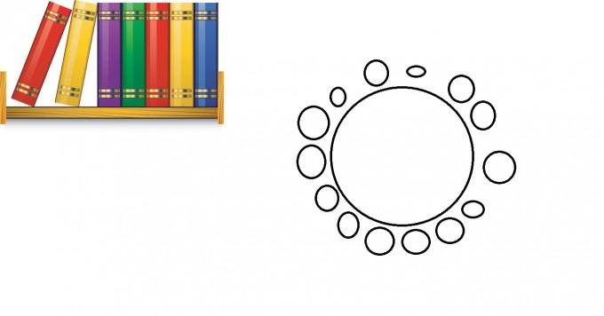 bookshelf-vector-illustration_p.jpg