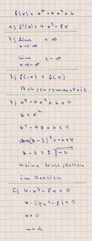 monotonie berechnen anleitung monotonie berechnen monotonie richtig ableitung online berechnen. Black Bedroom Furniture Sets. Home Design Ideas