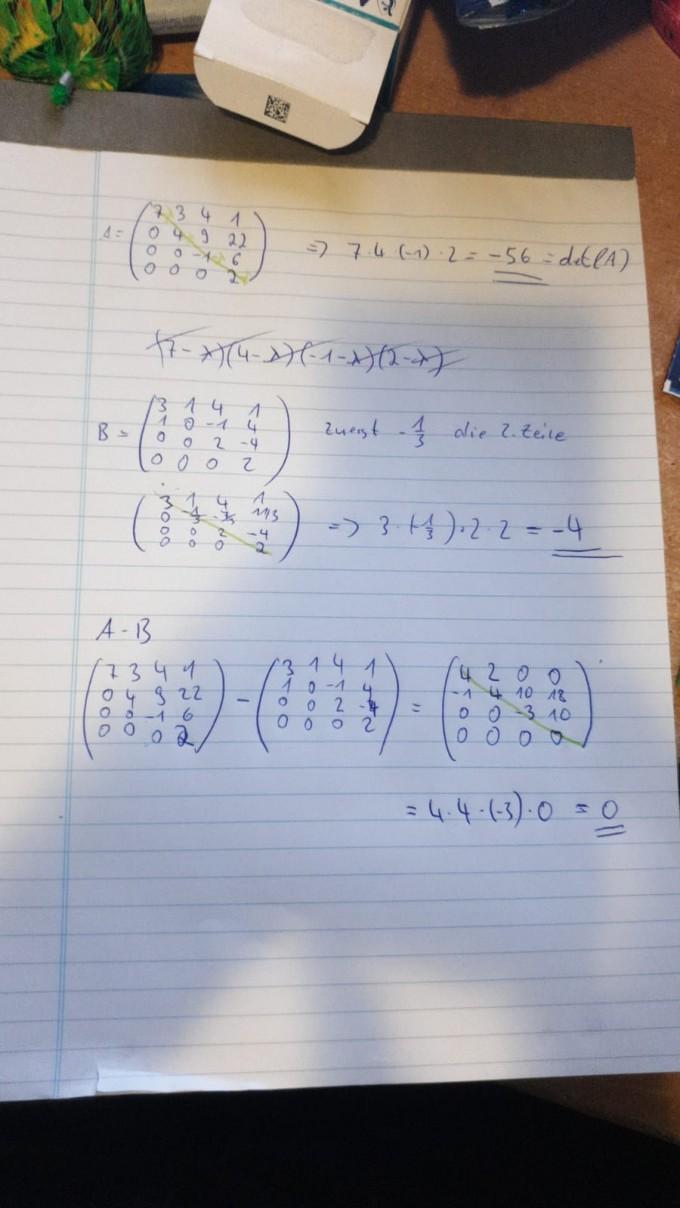 determinandeage 2018-12-16 at 21.54.26.jpeg