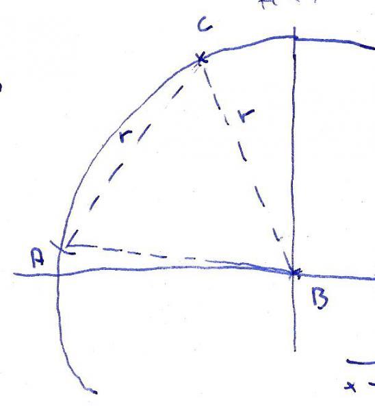 suche allgemeine formel f r dreiecke im koordinatensystem. Black Bedroom Furniture Sets. Home Design Ideas