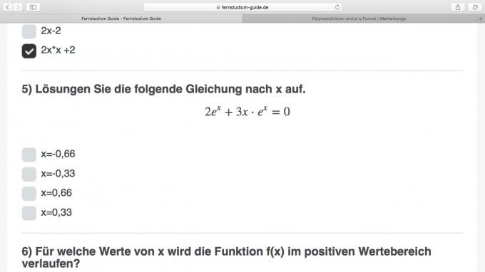 Erfreut Lösung Exponentialgleichungen Logarithmen Arbeitsblatt ...