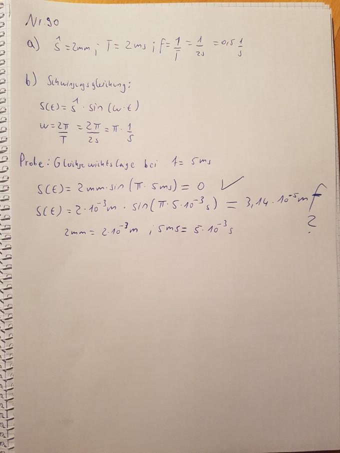 Lösung aufg nr 90.jpg