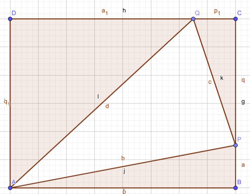 DreieckRechteck.jpg