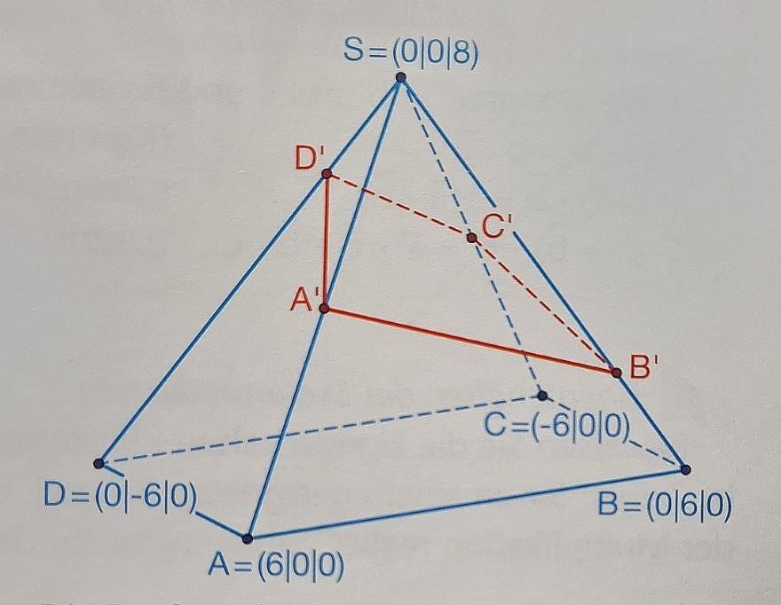 Viereck in einer quadratischen Pyramide.jpeg