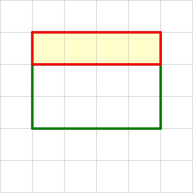 br che ein drittel ein f nftel und ein zehntel am geobrett darstellen mathelounge. Black Bedroom Furniture Sets. Home Design Ideas