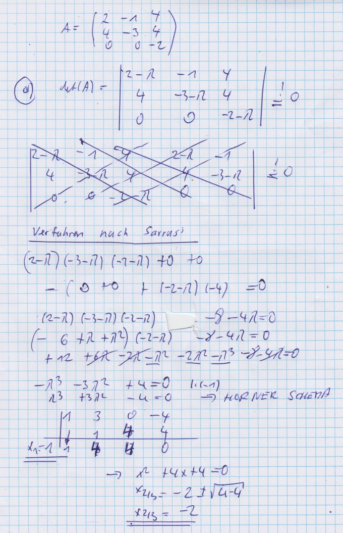 2.gif