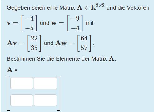 Elemente der Matrix bestimmen.PNG