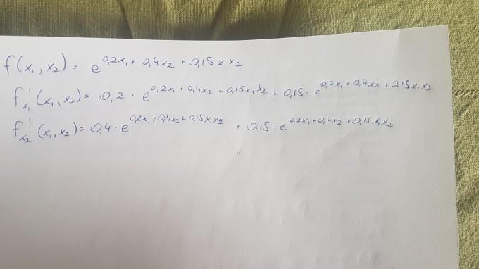 20190513_134726.jpg