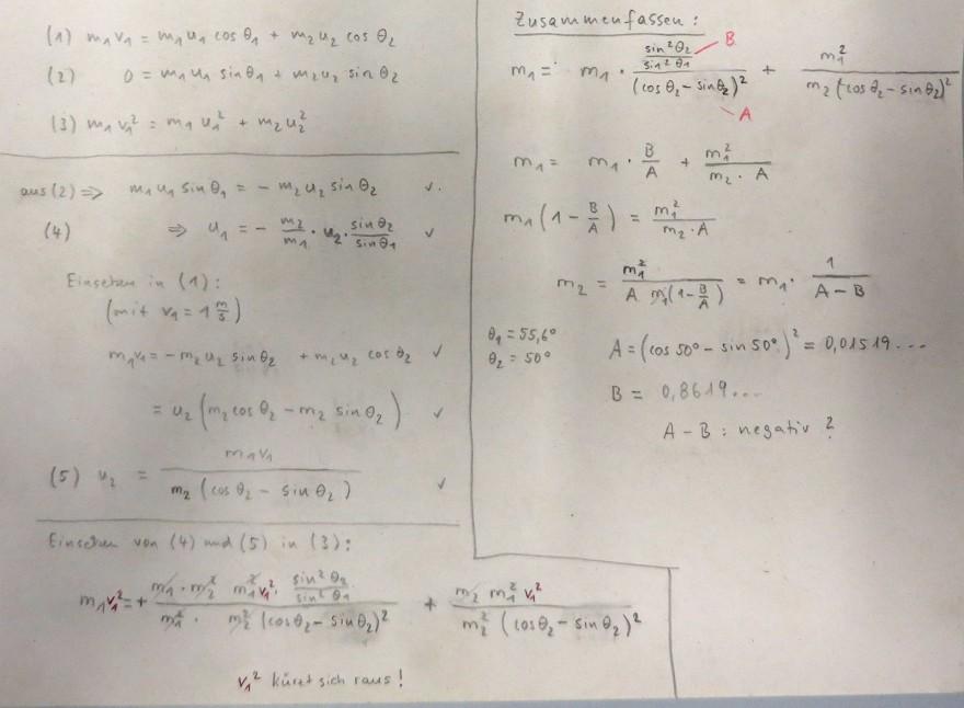 Berechnung2.jpg