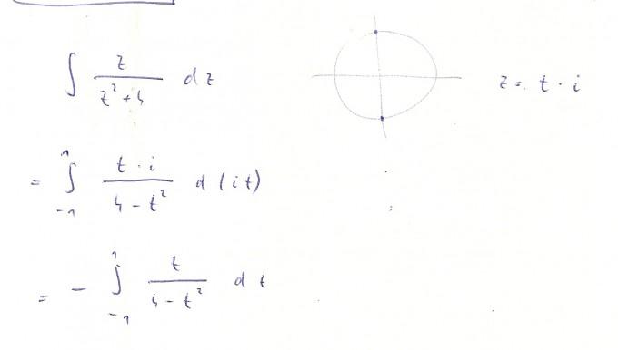 180525_6_1.jpg