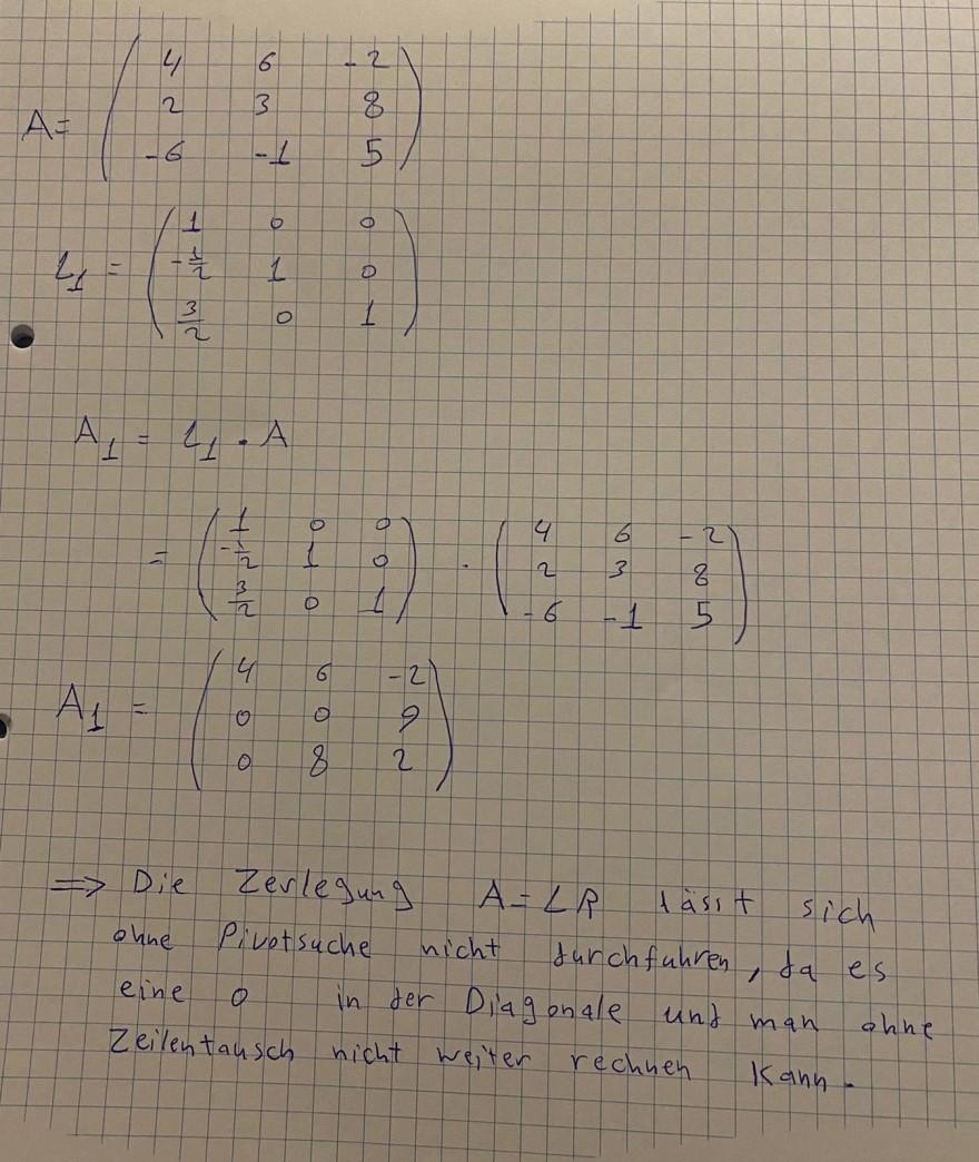 5637d271-f754-4fe3-b5a1-c8f4f2ac1d5f.jpg