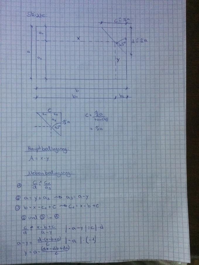 matrix rang berechnen matrix und inverse matrix berechnen. Black Bedroom Furniture Sets. Home Design Ideas