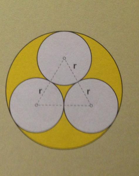 kreis kreisfl che berechnen mit radius 5 mathelounge. Black Bedroom Furniture Sets. Home Design Ideas