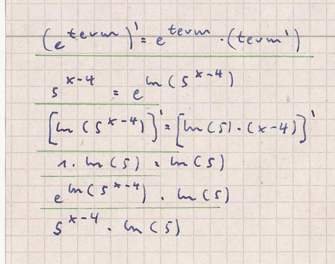 Groß Mathe Praxis Exponenten Arbeitsblätter Galerie - Mathematik ...