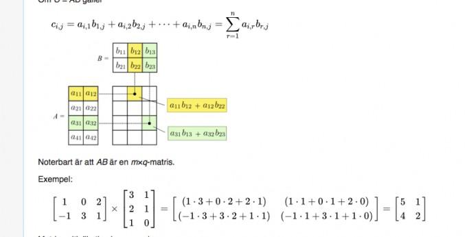 orthogonale matrix zeigen mathelounge. Black Bedroom Furniture Sets. Home Design Ideas