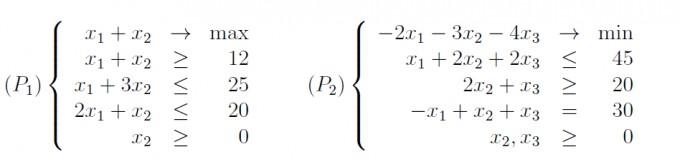 simplex algorithmus freie strukturvariable und eine gesperrte schlupfvariable mathelounge. Black Bedroom Furniture Sets. Home Design Ideas