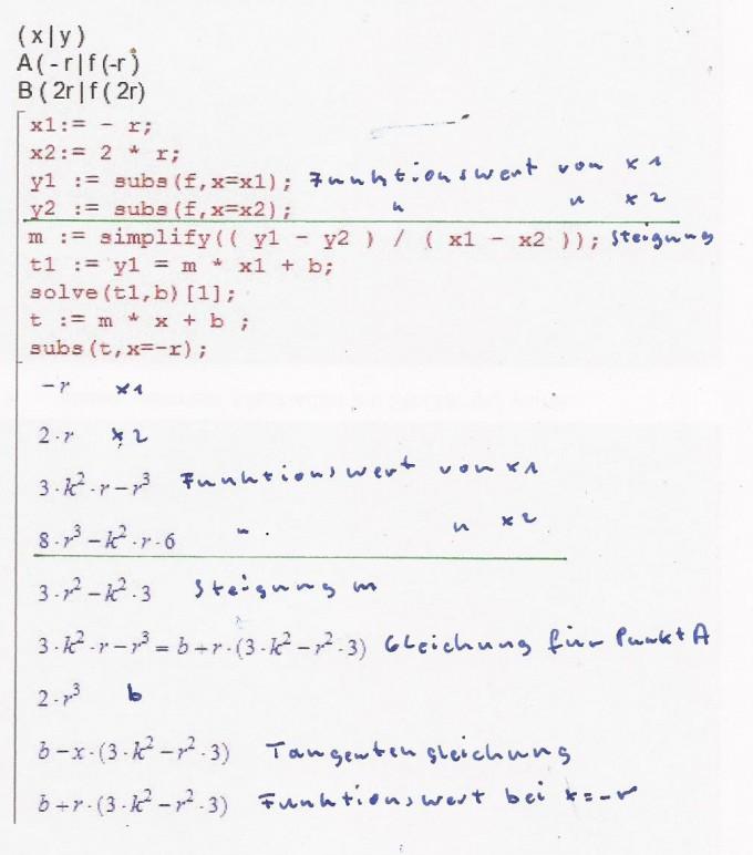 Exponentialfunktionen Mathe Lk Nrw Abitur 2019 Mathelounge