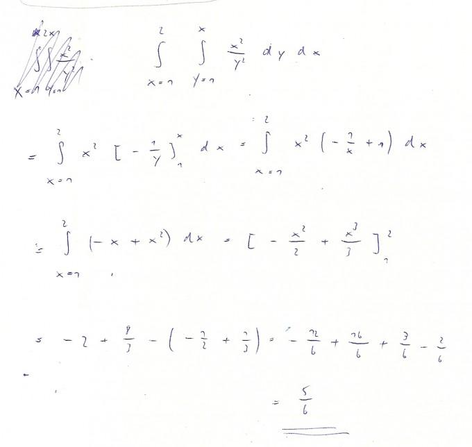 180618_3_1.jpg