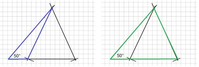 zwei-dreiecke.png