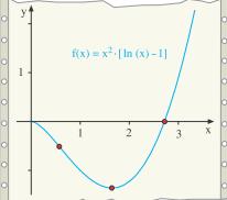 Graph zur Hausaufgabe 1.png
