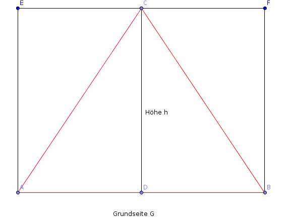 dreieck seiten berechnen formel dreiecksberechnung online. Black Bedroom Furniture Sets. Home Design Ideas