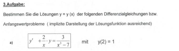 mathe.jpeg