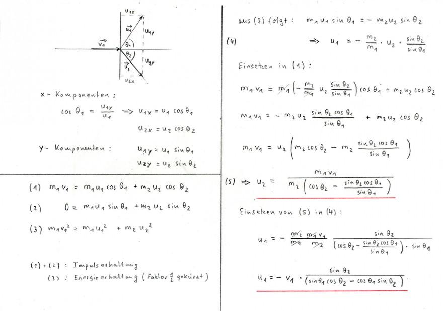 Berechnung3.jpg