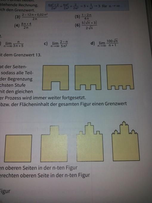 rekursive und explizite formel f r ausgeschnittene. Black Bedroom Furniture Sets. Home Design Ideas