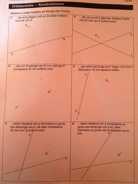 kann mir jemand bei geometrische ortslinien helfen konstruktionsschritte mathelounge. Black Bedroom Furniture Sets. Home Design Ideas
