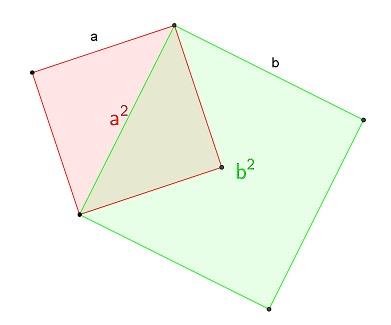 Quadrat2.jpg