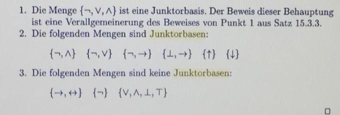 Zeichen bedeutung mathe