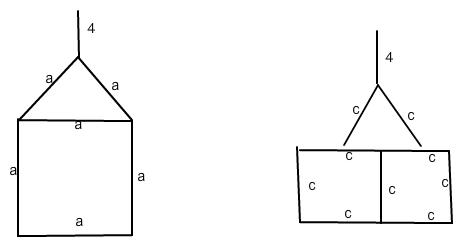 terme gib die terme der entsprechenden bilder an mathelounge. Black Bedroom Furniture Sets. Home Design Ideas