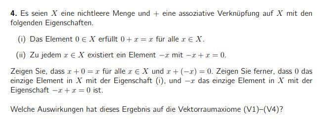 mathe2.JPG