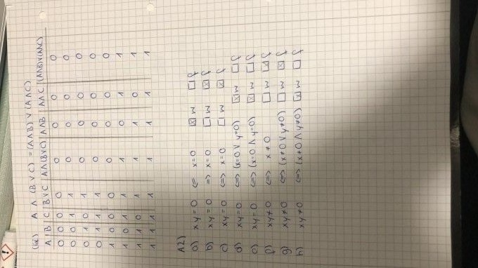 E8BAC6F8-36AC-4F21-9561-E42D68AF56FA (1).JPG