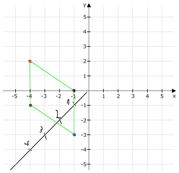 vektoren parallelogramm im dreidimensionalen raum 5 erg nze einen punkt e dass die punkte. Black Bedroom Furniture Sets. Home Design Ideas