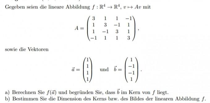 Ungewöhnlich Ny Gemeinsame Mathe Arbeitsblatt Kern Fotos ...
