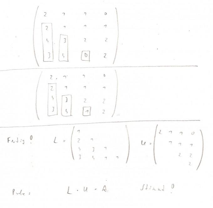 LU-Zerlegung Seite 2.jpg