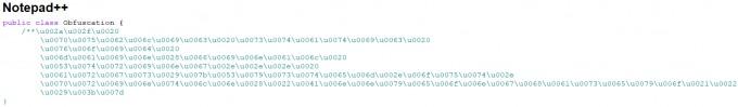 code_.png