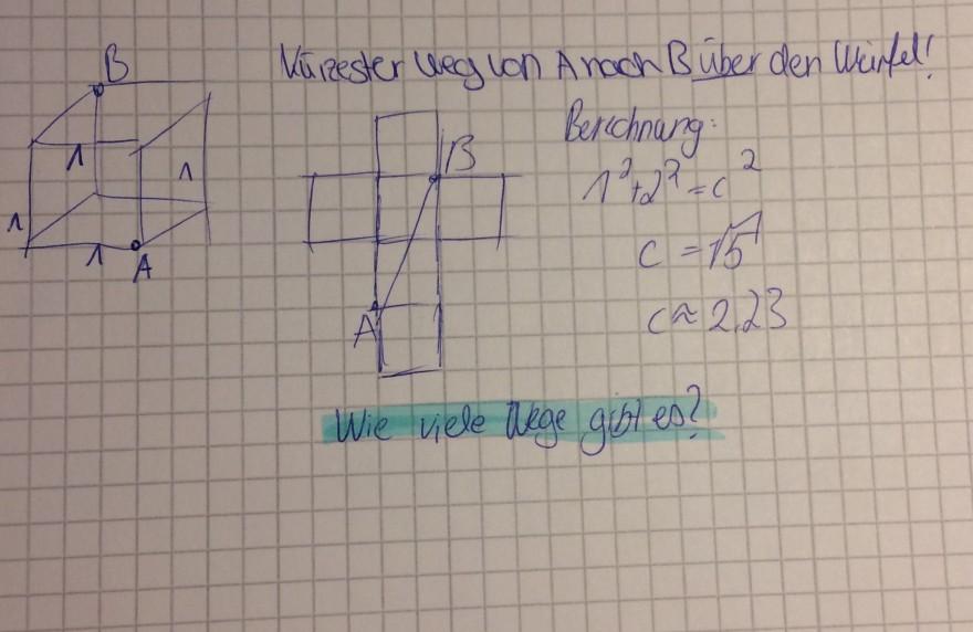 Mathe.jpg