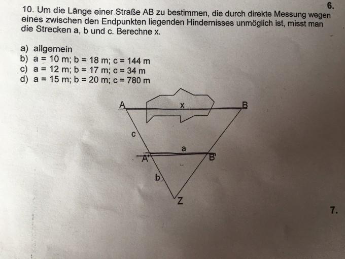 Beste Physik Mathematik Überprüfung Arbeitsblatt Ideen - Mathe ...