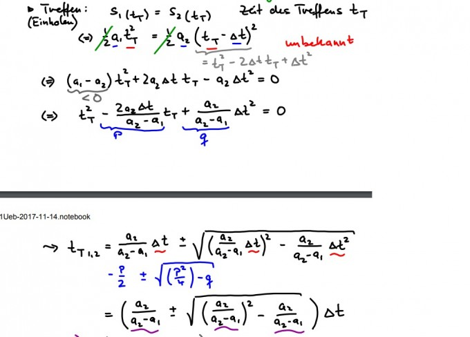 Physik.jpg