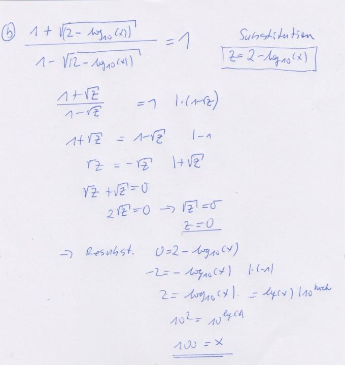 Erfreut Mathematische Gleichungen Mit Antworten Zeitgenössisch ...