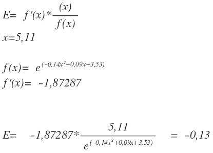 daum_equation_1523461268855.png