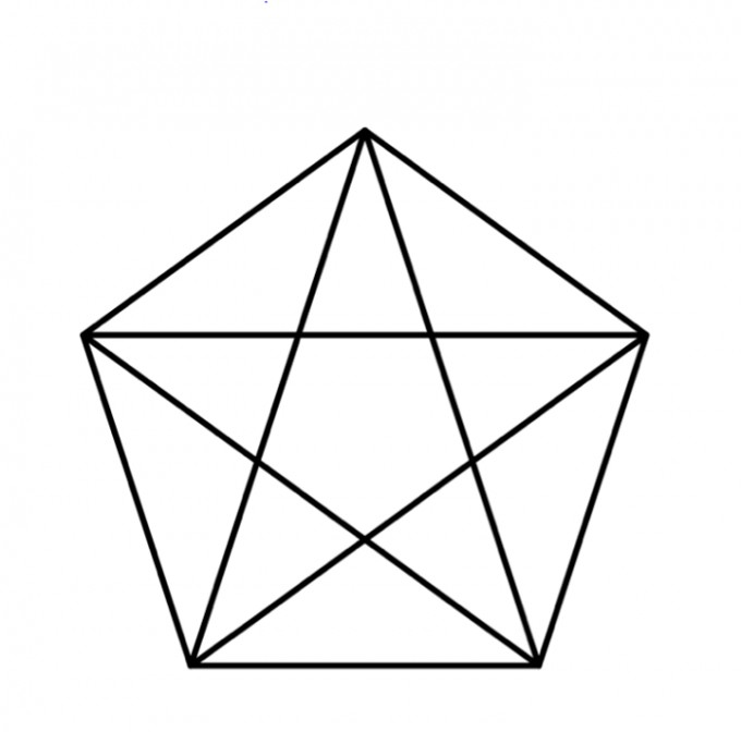 Wie Viele Dreiecke Gibt Es